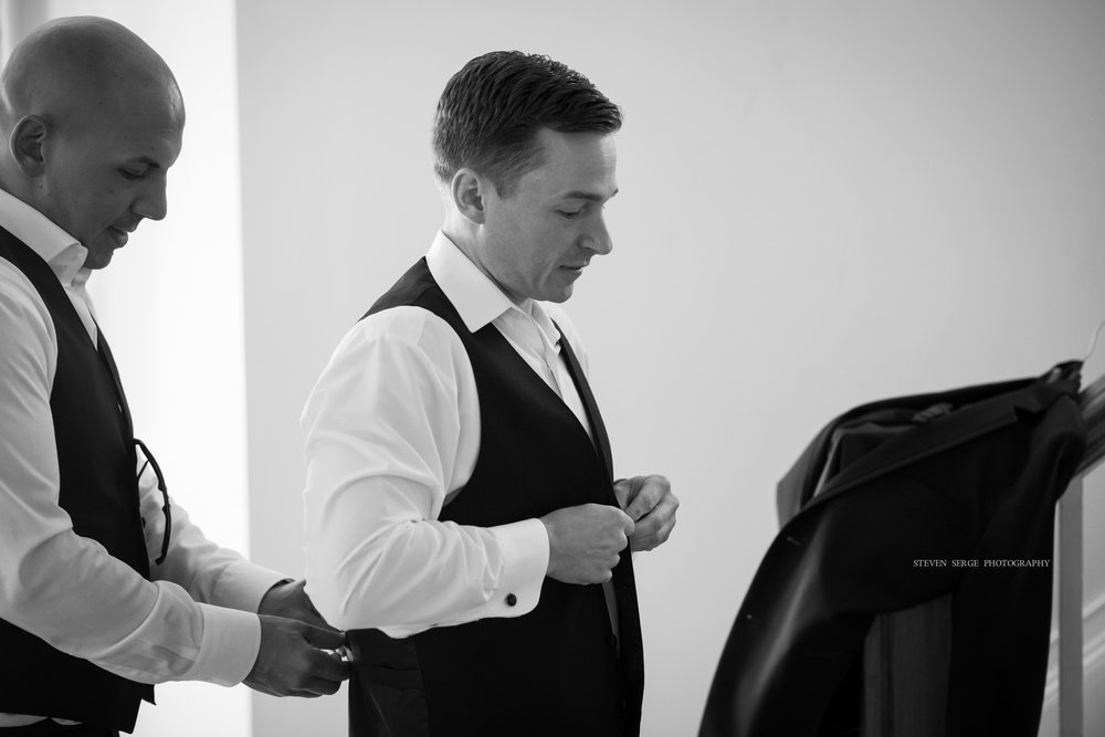 scranton-wedding-photographer-nepa-poconos-cultural-center-masonic-steven-serge-photography-13.jpg
