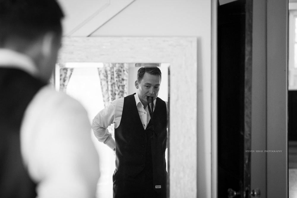scranton-wedding-photographer-nepa-poconos-cultural-center-masonic-steven-serge-photography-14.jpg