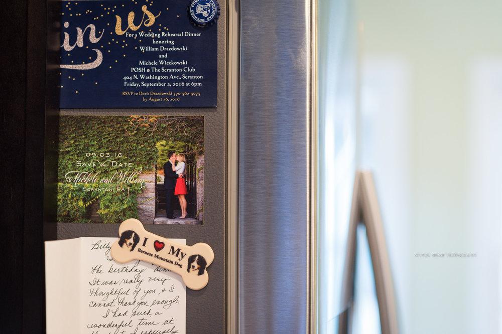 scranton-wedding-photographer-nepa-poconos-cultural-center-masonic-steven-serge-photography-12.jpg