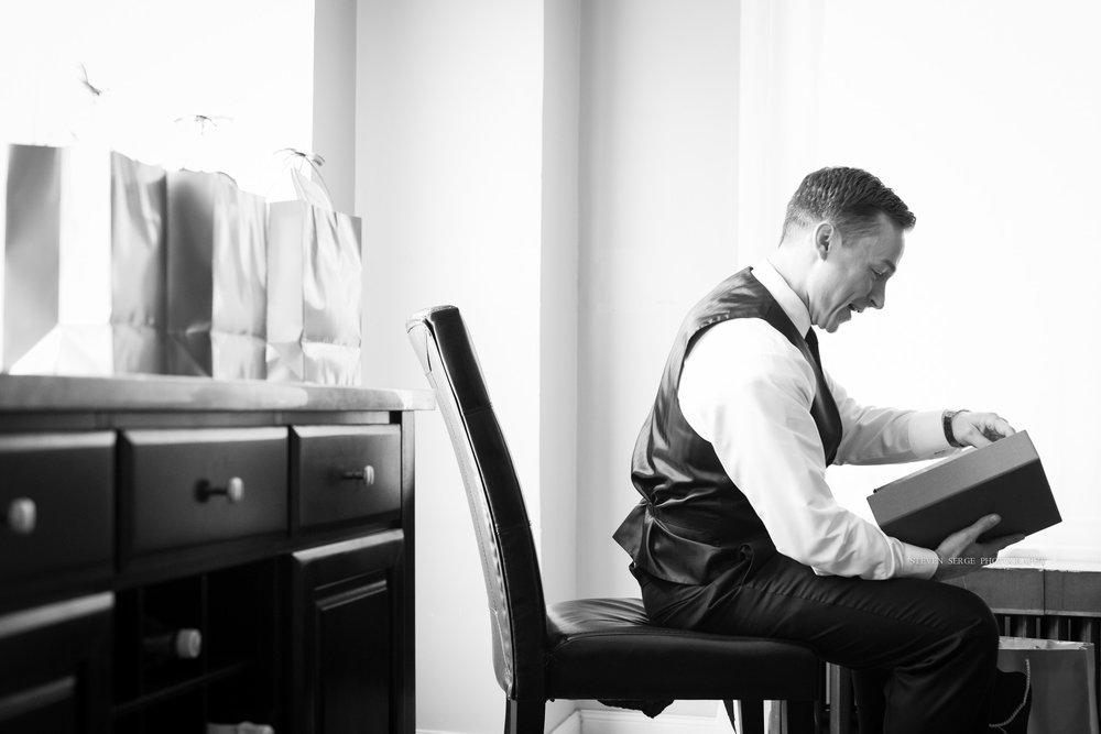 scranton-wedding-photographer-nepa-poconos-cultural-center-masonic-steven-serge-photography-18.jpg