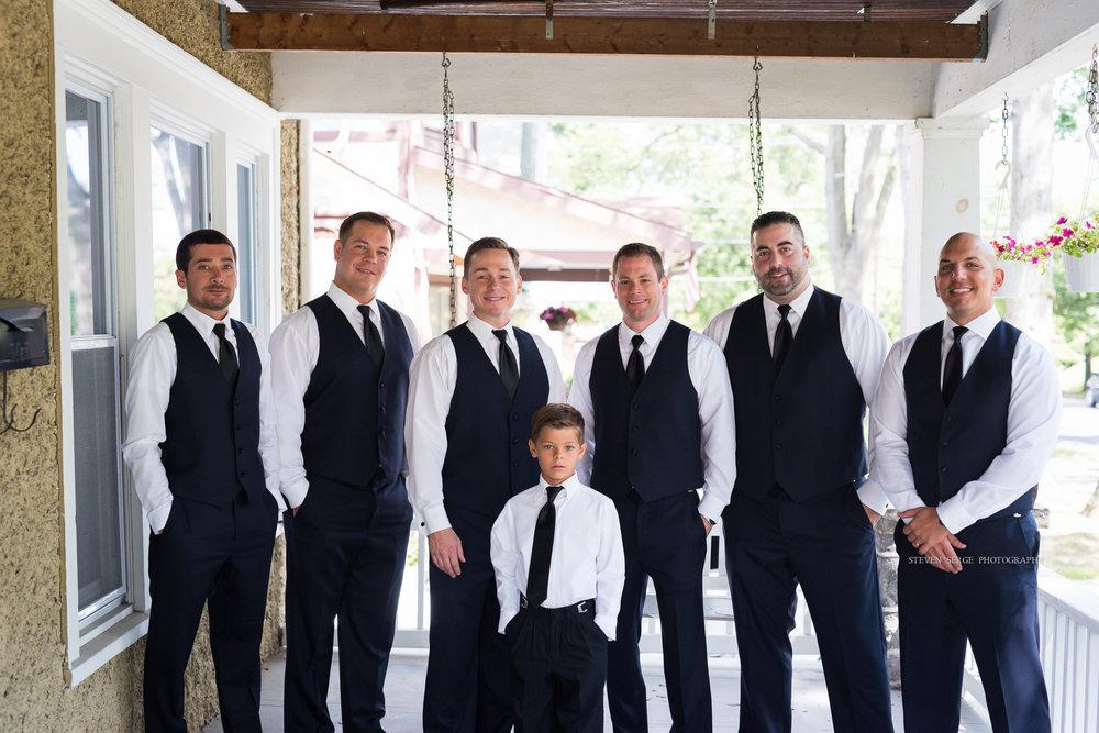 scranton-wedding-photographer-nepa-poconos-cultural-center-masonic-steven-serge-photography-22.jpg