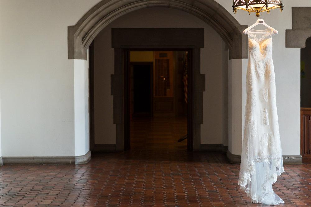 scranton-wedding-photographer-nepa-poconos-cultural-center-masonic-steven-serge-photography-24.jpg