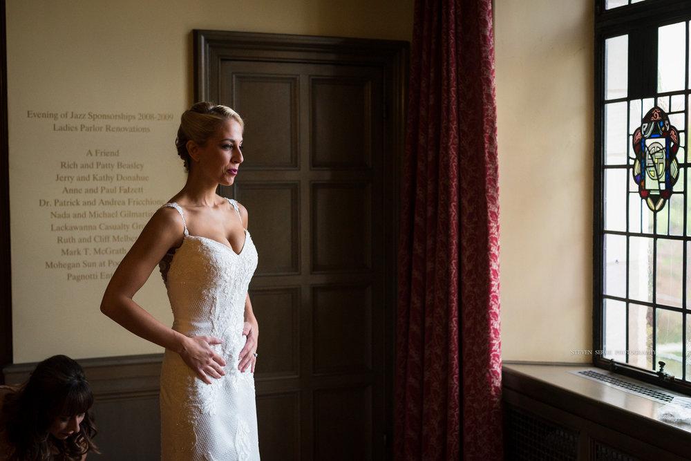 scranton-wedding-photographer-nepa-poconos-cultural-center-masonic-steven-serge-photography-27.jpg