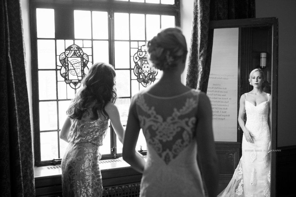 scranton-wedding-photographer-nepa-poconos-cultural-center-masonic-steven-serge-photography-28.jpg