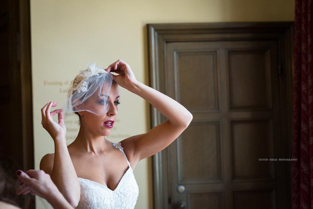 scranton-wedding-photographer-nepa-poconos-cultural-center-masonic-steven-serge-photography-29.jpg