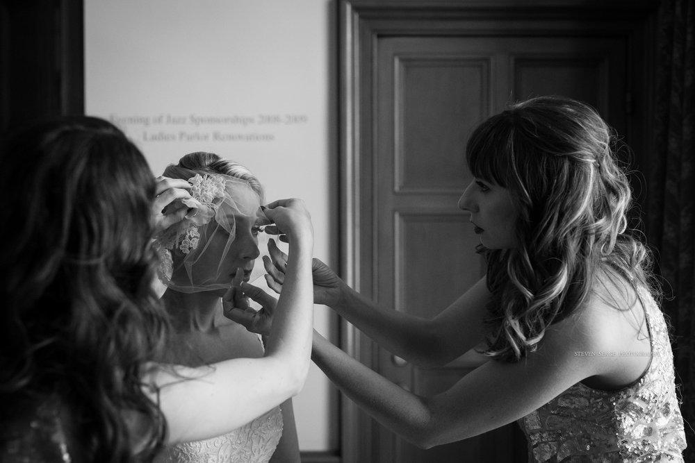 scranton-wedding-photographer-nepa-poconos-cultural-center-masonic-steven-serge-photography-30.jpg