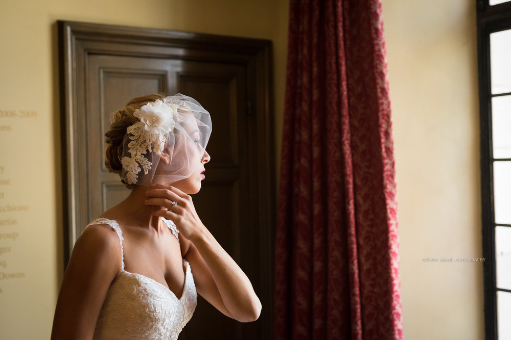 scranton-wedding-photographer-nepa-poconos-cultural-center-masonic-steven-serge-photography-31.jpg