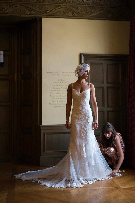 scranton-wedding-photographer-nepa-poconos-cultural-center-masonic-steven-serge-photography-32.jpg