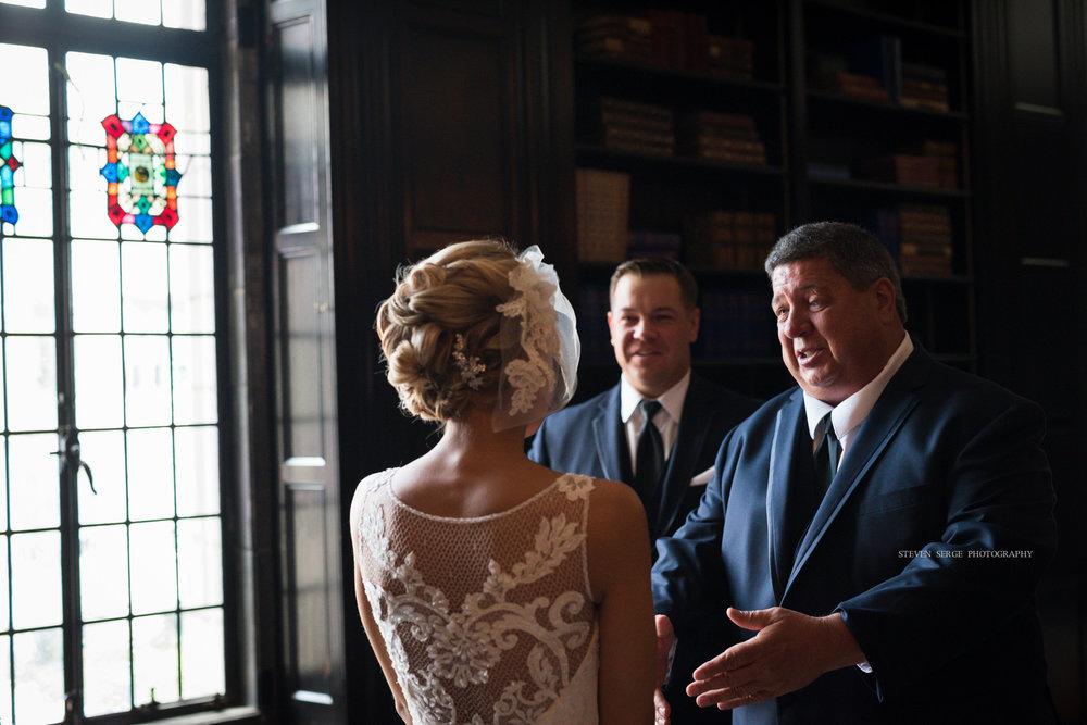 scranton-wedding-photographer-nepa-poconos-cultural-center-masonic-steven-serge-photography-34.jpg