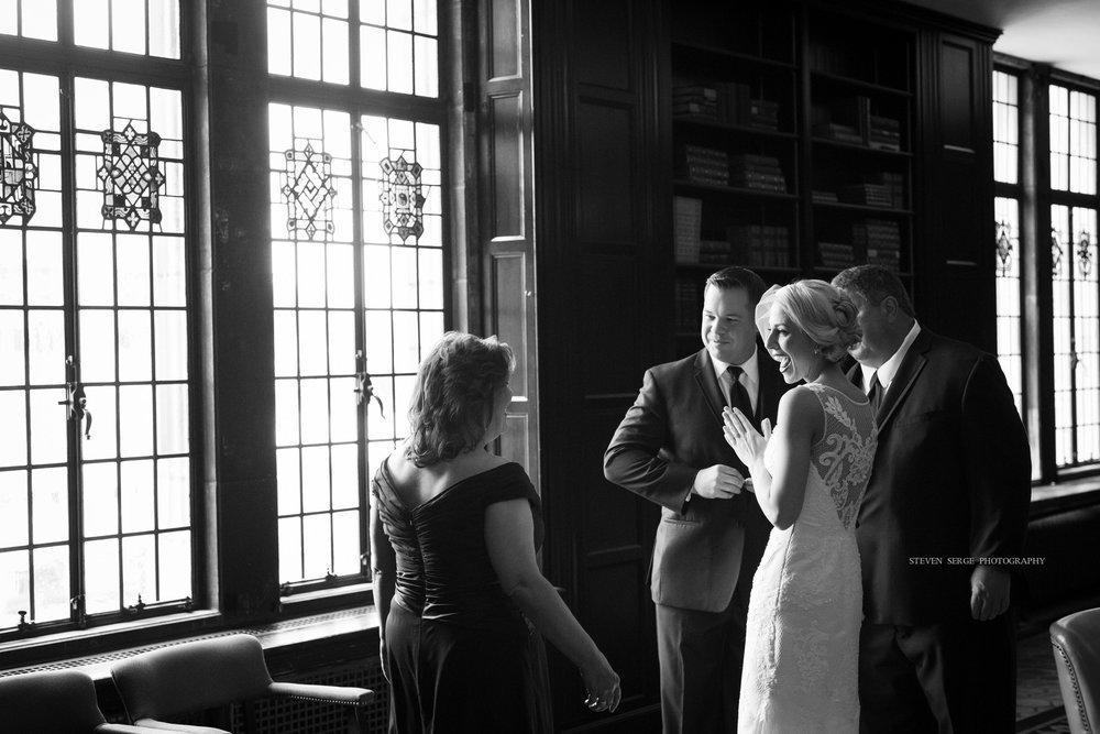 scranton-wedding-photographer-nepa-poconos-cultural-center-masonic-steven-serge-photography-35.jpg
