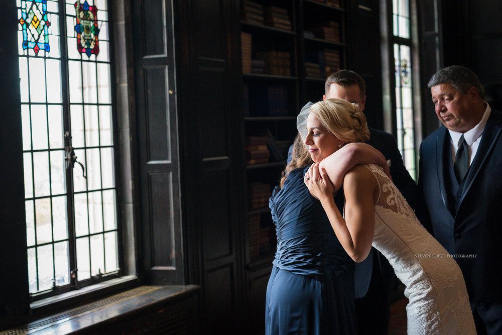 scranton-wedding-photographer-nepa-poconos-cultural-center-masonic-steven-serge-photography-36.jpg