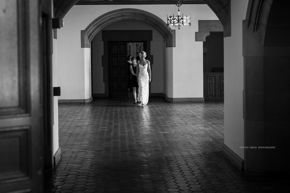 scranton-wedding-photographer-nepa-poconos-cultural-center-masonic-steven-serge-photography-39.jpg