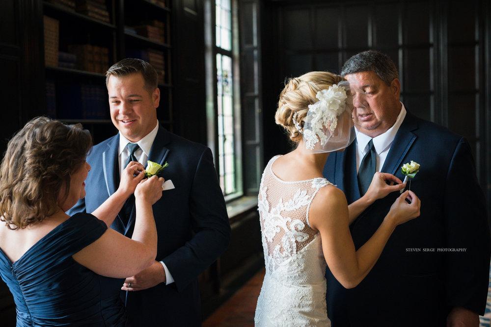 scranton-wedding-photographer-nepa-poconos-cultural-center-masonic-steven-serge-photography-38.jpg