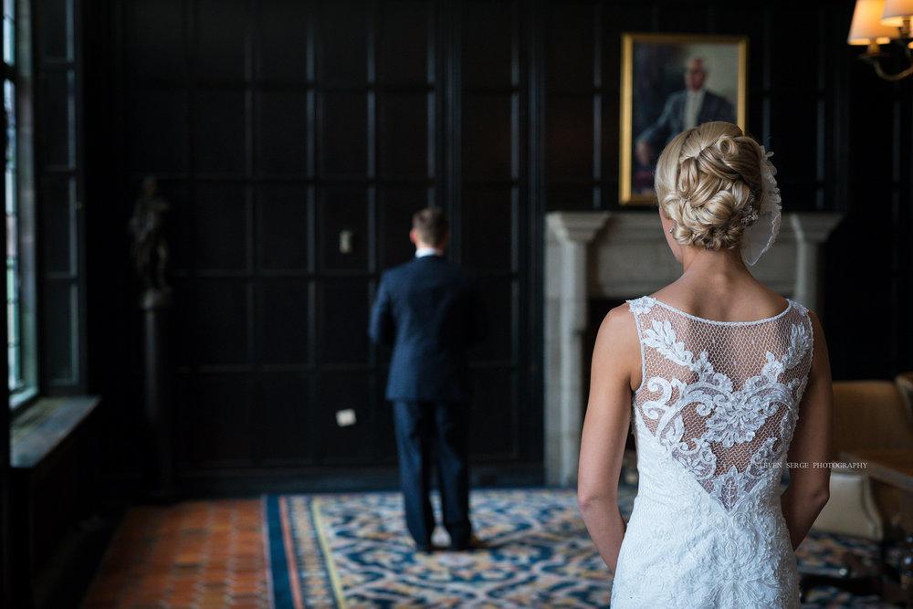 scranton-wedding-photographer-nepa-poconos-cultural-center-masonic-steven-serge-photography-40.jpg