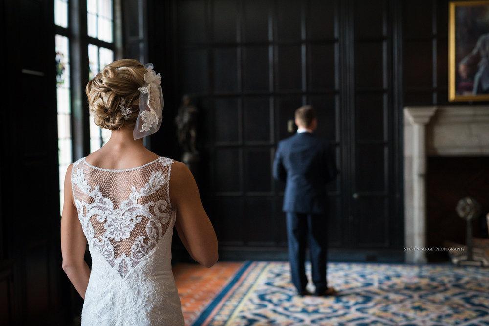 scranton-wedding-photographer-nepa-poconos-cultural-center-masonic-steven-serge-photography-41.jpg