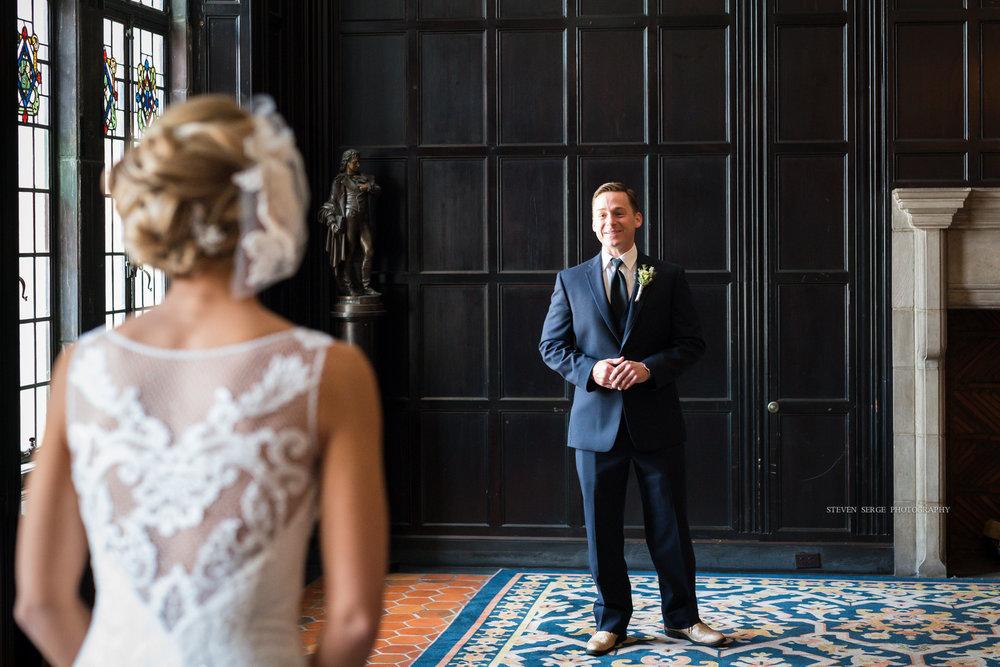 scranton-wedding-photographer-nepa-poconos-cultural-center-masonic-steven-serge-photography-42.jpg