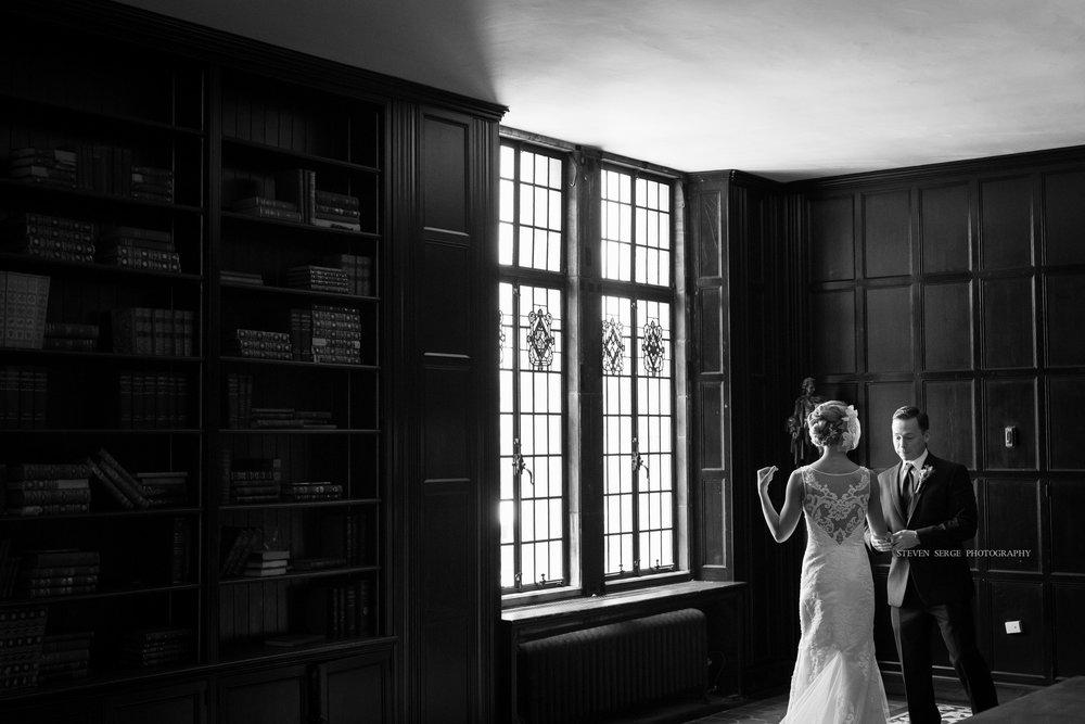 scranton-wedding-photographer-nepa-poconos-cultural-center-masonic-steven-serge-photography-43.jpg