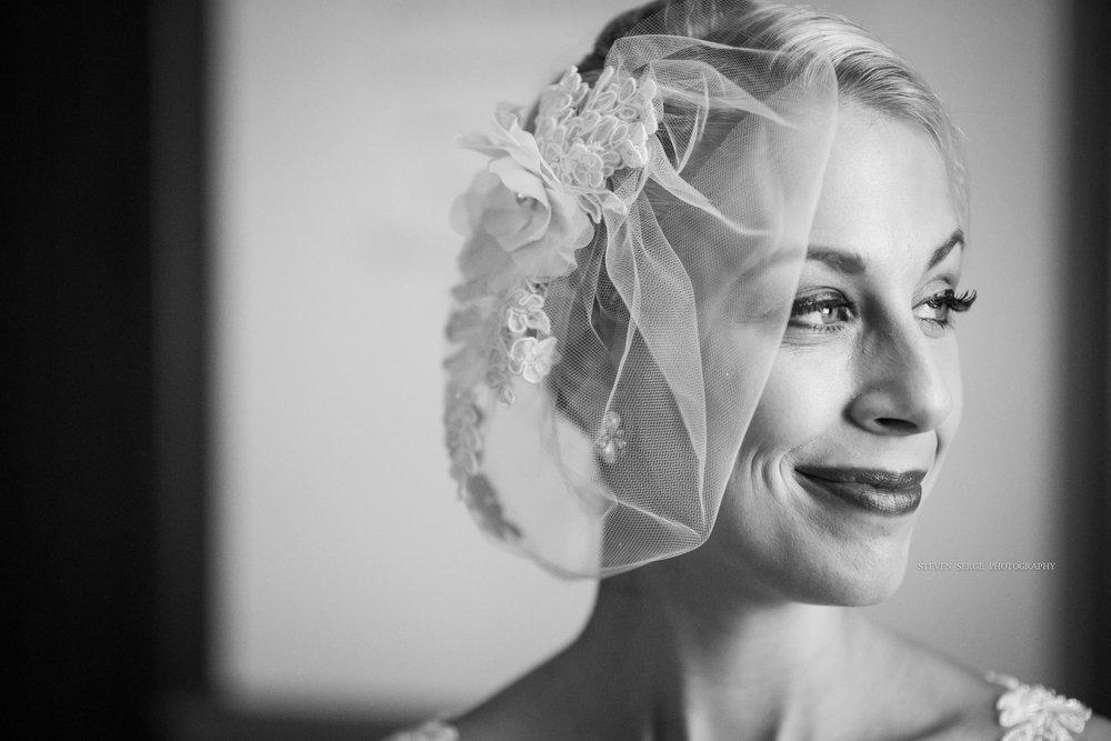 scranton-wedding-photographer-nepa-poconos-cultural-center-masonic-steven-serge-photography-46.jpg