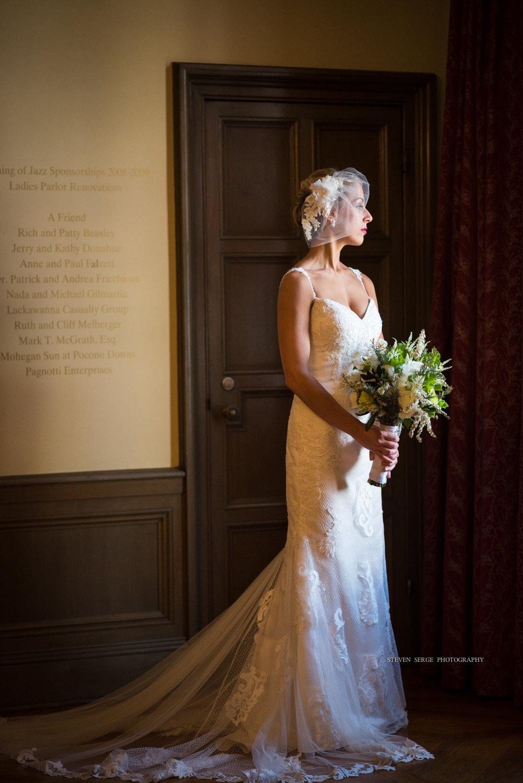 scranton-wedding-photographer-nepa-poconos-cultural-center-masonic-steven-serge-photography-47.jpg