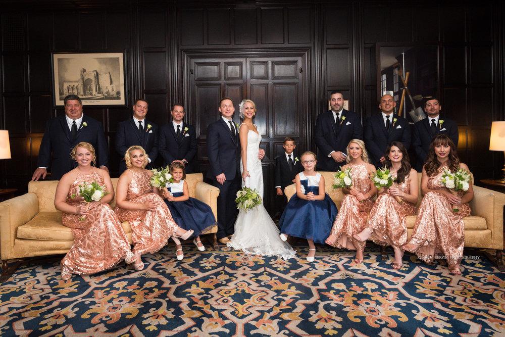 scranton-wedding-photographer-nepa-poconos-cultural-center-masonic-steven-serge-photography-49.jpg