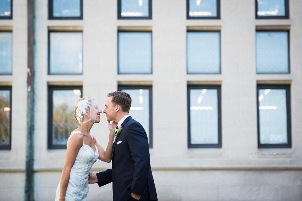 scranton-wedding-photographer-nepa-poconos-cultural-center-masonic-steven-serge-photography-52.jpg