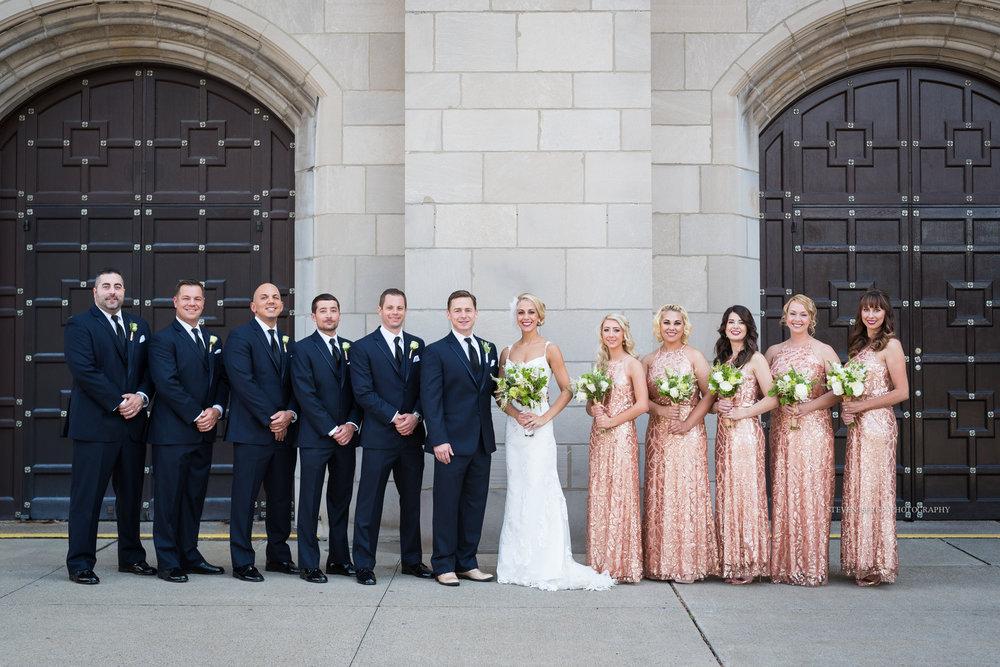 scranton-wedding-photographer-nepa-poconos-cultural-center-masonic-steven-serge-photography-51.jpg