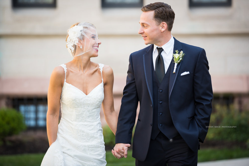 scranton-wedding-photographer-nepa-poconos-cultural-center-masonic-steven-serge-photography-53.jpg