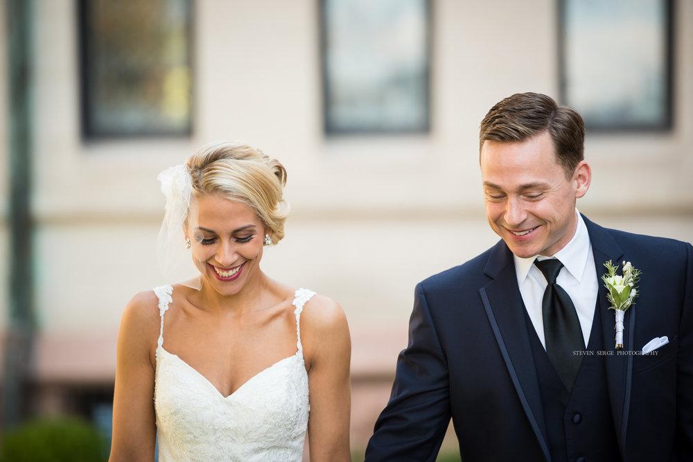 scranton-wedding-photographer-nepa-poconos-cultural-center-masonic-steven-serge-photography-54.jpg
