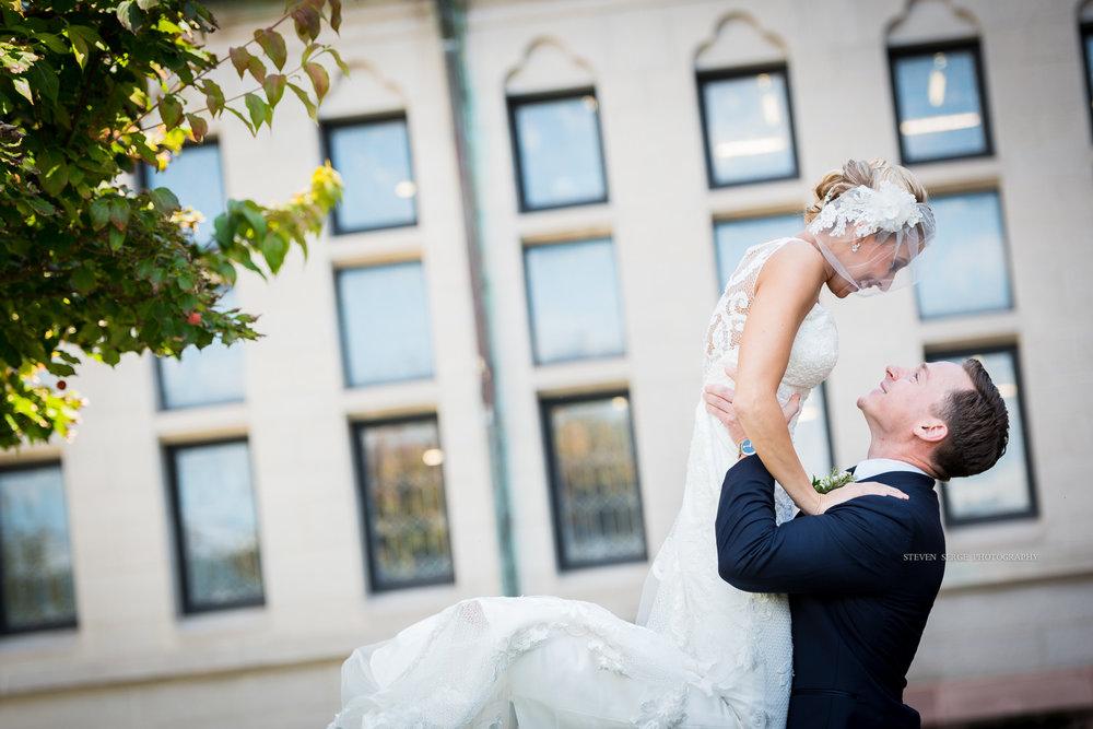 scranton-wedding-photographer-nepa-poconos-cultural-center-masonic-steven-serge-photography-55.jpg