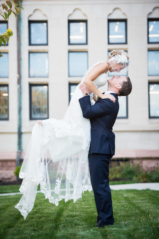 scranton-wedding-photographer-nepa-poconos-cultural-center-masonic-steven-serge-photography-56.jpg