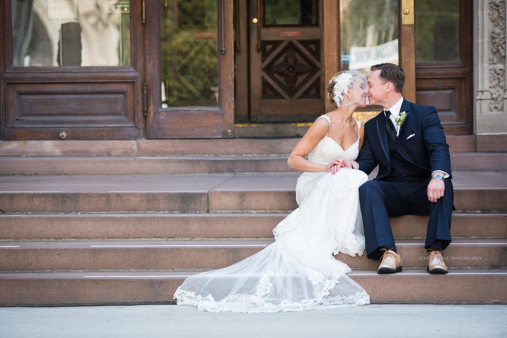 scranton-wedding-photographer-nepa-poconos-cultural-center-masonic-steven-serge-photography-57.jpg