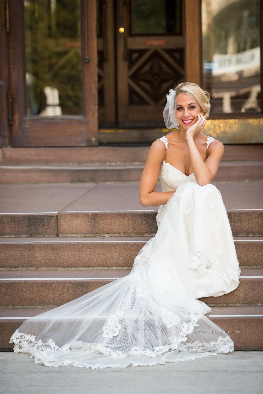 scranton-wedding-photographer-nepa-poconos-cultural-center-masonic-steven-serge-photography-58.jpg
