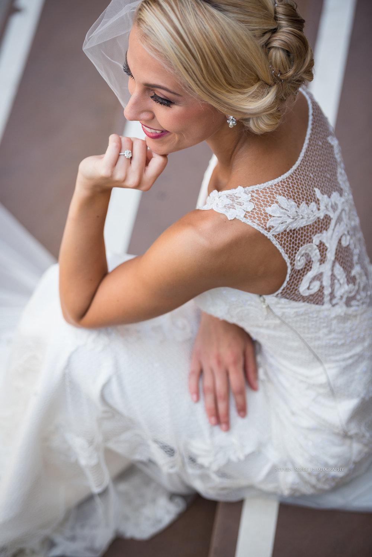 scranton-wedding-photographer-nepa-poconos-cultural-center-masonic-steven-serge-photography-60.jpg