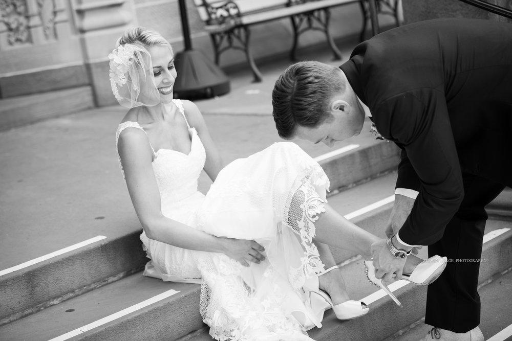 scranton-wedding-photographer-nepa-poconos-cultural-center-masonic-steven-serge-photography-63.jpg