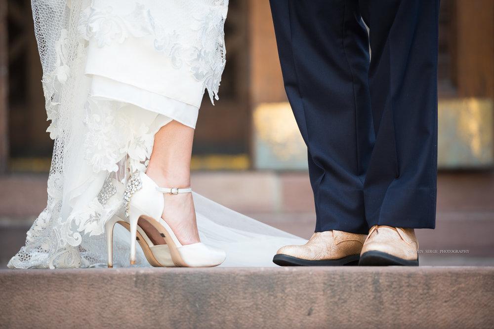 scranton-wedding-photographer-nepa-poconos-cultural-center-masonic-steven-serge-photography-64.jpg