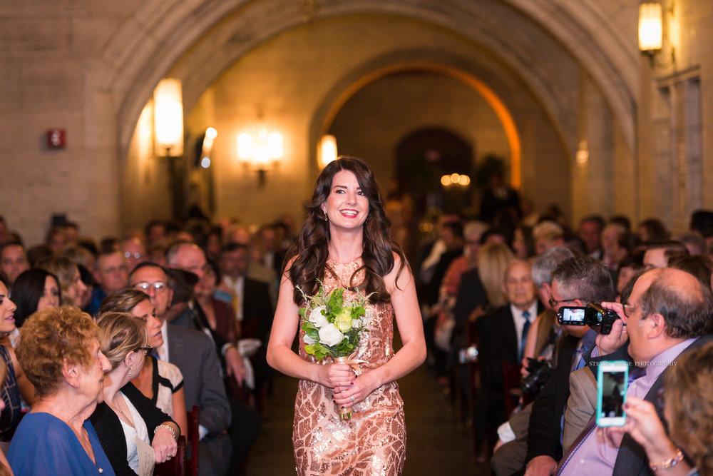 scranton-wedding-photographer-nepa-poconos-cultural-center-masonic-steven-serge-photography-69.jpg