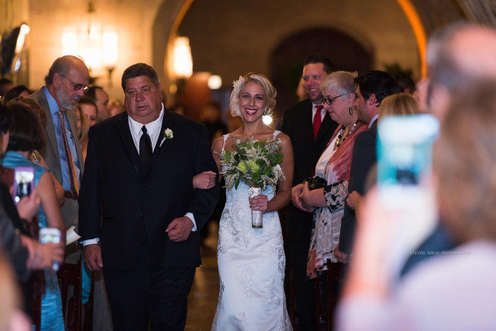 scranton-wedding-photographer-nepa-poconos-cultural-center-masonic-steven-serge-photography-74.jpg