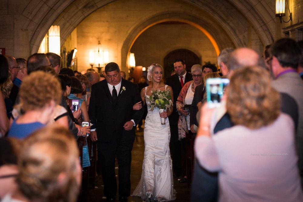 scranton-wedding-photographer-nepa-poconos-cultural-center-masonic-steven-serge-photography-75.jpg