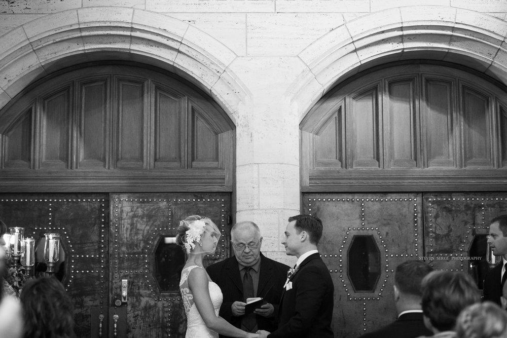 scranton-wedding-photographer-nepa-poconos-cultural-center-masonic-steven-serge-photography-77.jpg