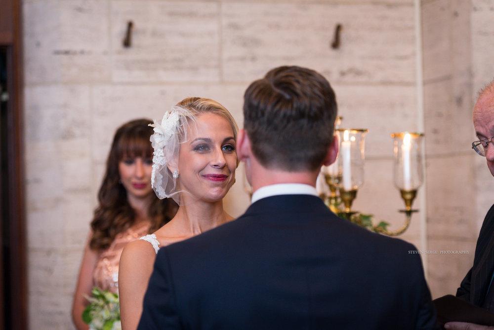 scranton-wedding-photographer-nepa-poconos-cultural-center-masonic-steven-serge-photography-79.jpg