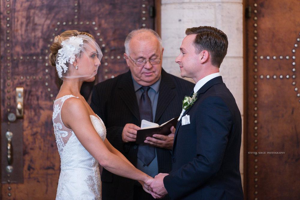 scranton-wedding-photographer-nepa-poconos-cultural-center-masonic-steven-serge-photography-78.jpg