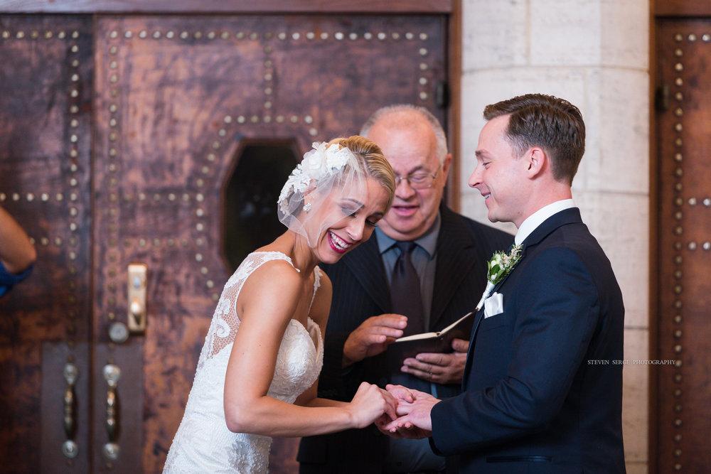 scranton-wedding-photographer-nepa-poconos-cultural-center-masonic-steven-serge-photography-80.jpg
