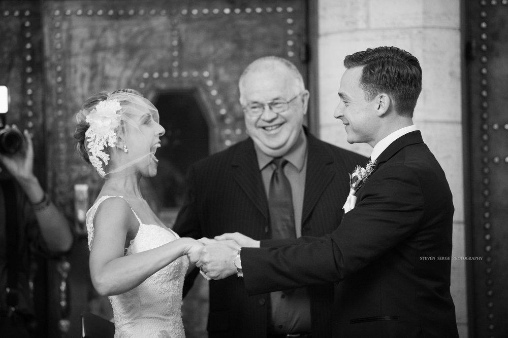 scranton-wedding-photographer-nepa-poconos-cultural-center-masonic-steven-serge-photography-81.jpg