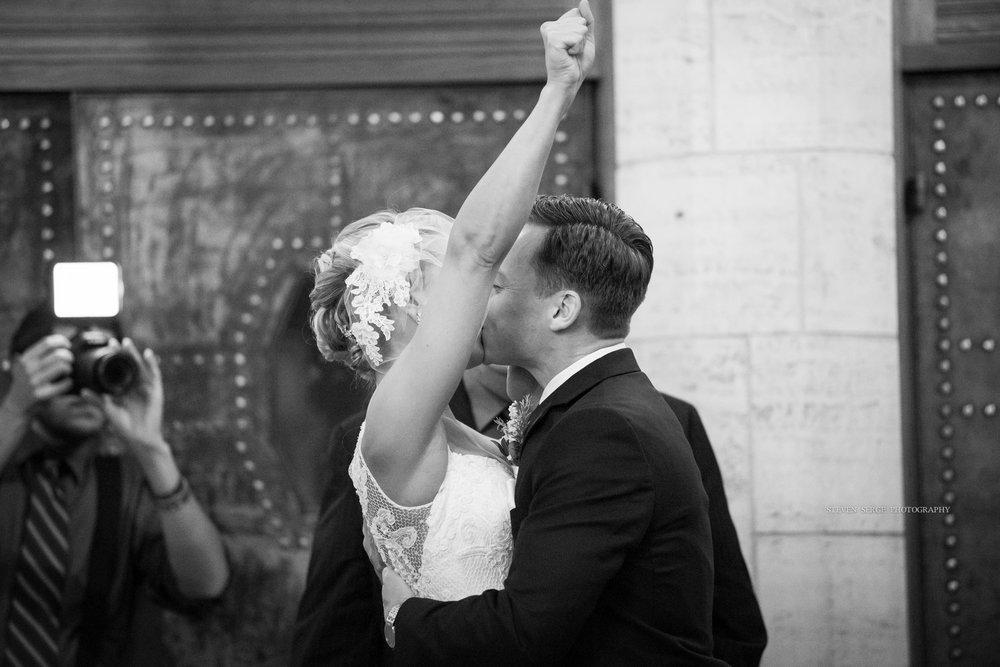 scranton-wedding-photographer-nepa-poconos-cultural-center-masonic-steven-serge-photography-83.jpg