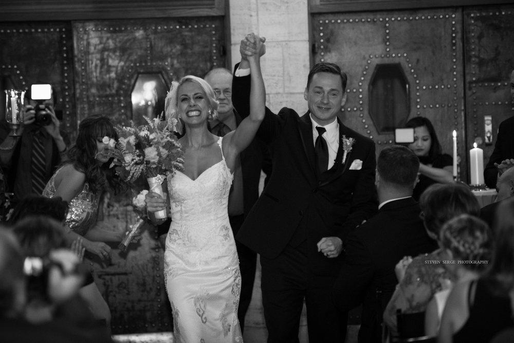 scranton-wedding-photographer-nepa-poconos-cultural-center-masonic-steven-serge-photography-84.jpg