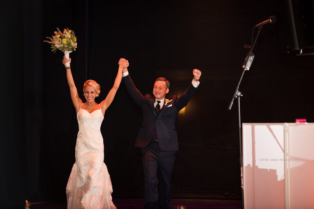 scranton-wedding-photographer-nepa-poconos-cultural-center-masonic-steven-serge-photography-92.jpg