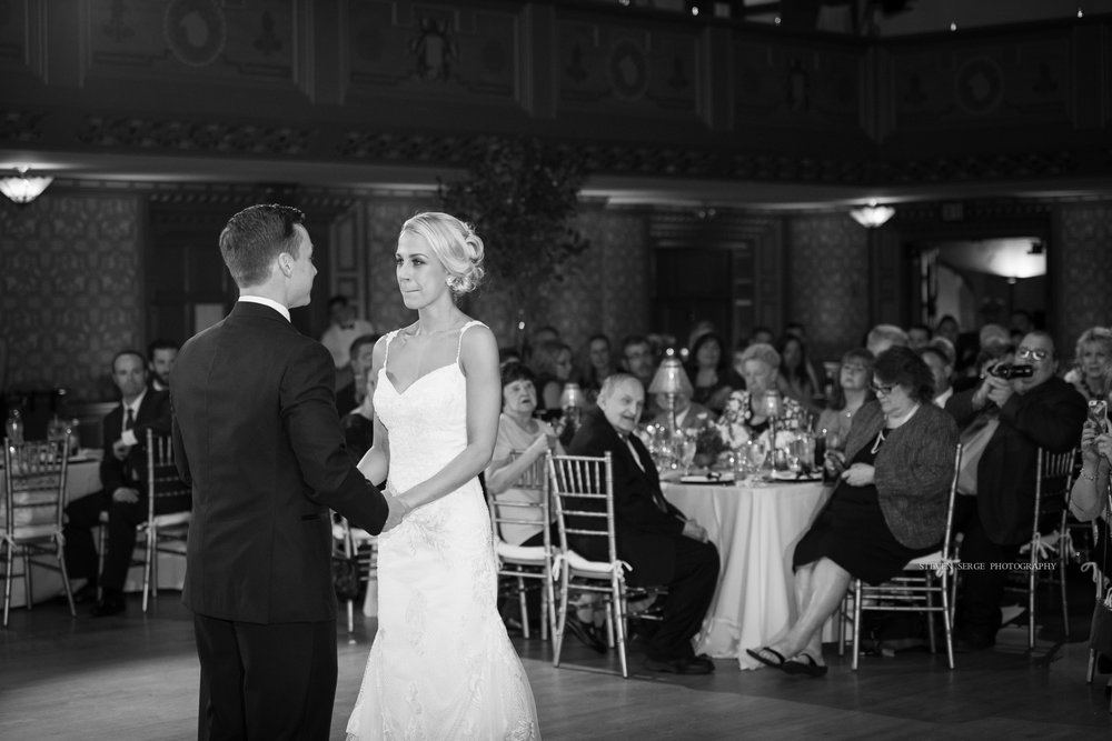 scranton-wedding-photographer-nepa-poconos-cultural-center-masonic-steven-serge-photography-94.jpg