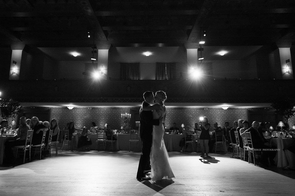 scranton-wedding-photographer-nepa-poconos-cultural-center-masonic-steven-serge-photography-95.jpg
