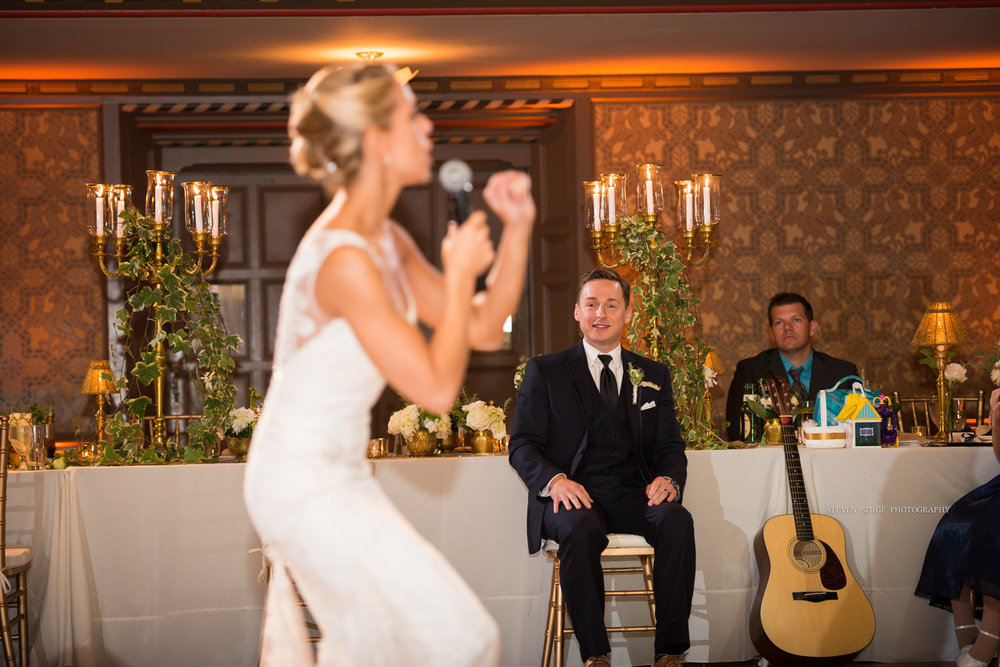 scranton-wedding-photographer-nepa-poconos-cultural-center-masonic-steven-serge-photography-101.jpg