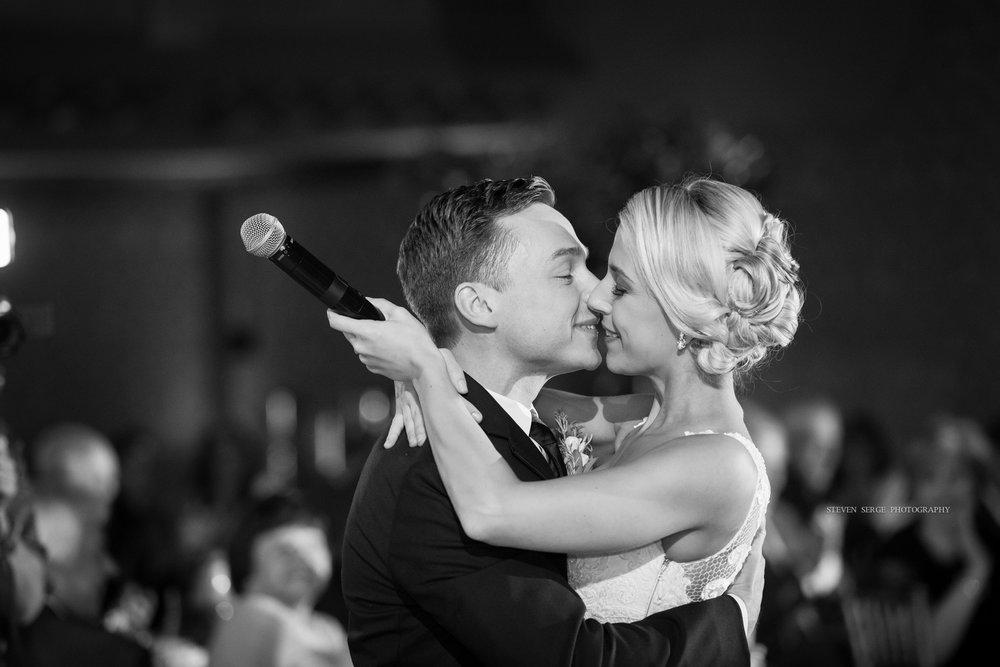 scranton-wedding-photographer-nepa-poconos-cultural-center-masonic-steven-serge-photography-105.jpg